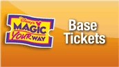 base magic your way ticket