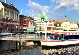 Dvc Reservations Walt Disney World Rentals
