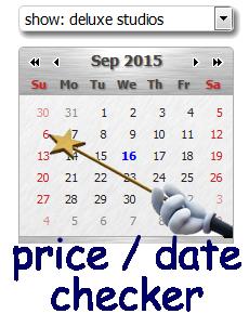 DVC availability calculator