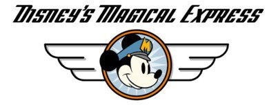 magic express registration