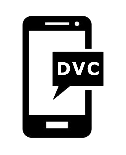 dvc flash sale phone alerts
