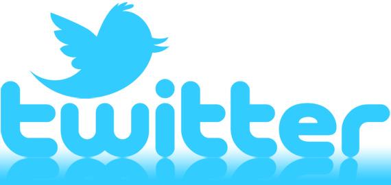 dvc twitter